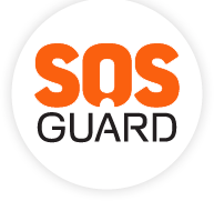 guardplus_web_0000s_0001_guard-Logo2